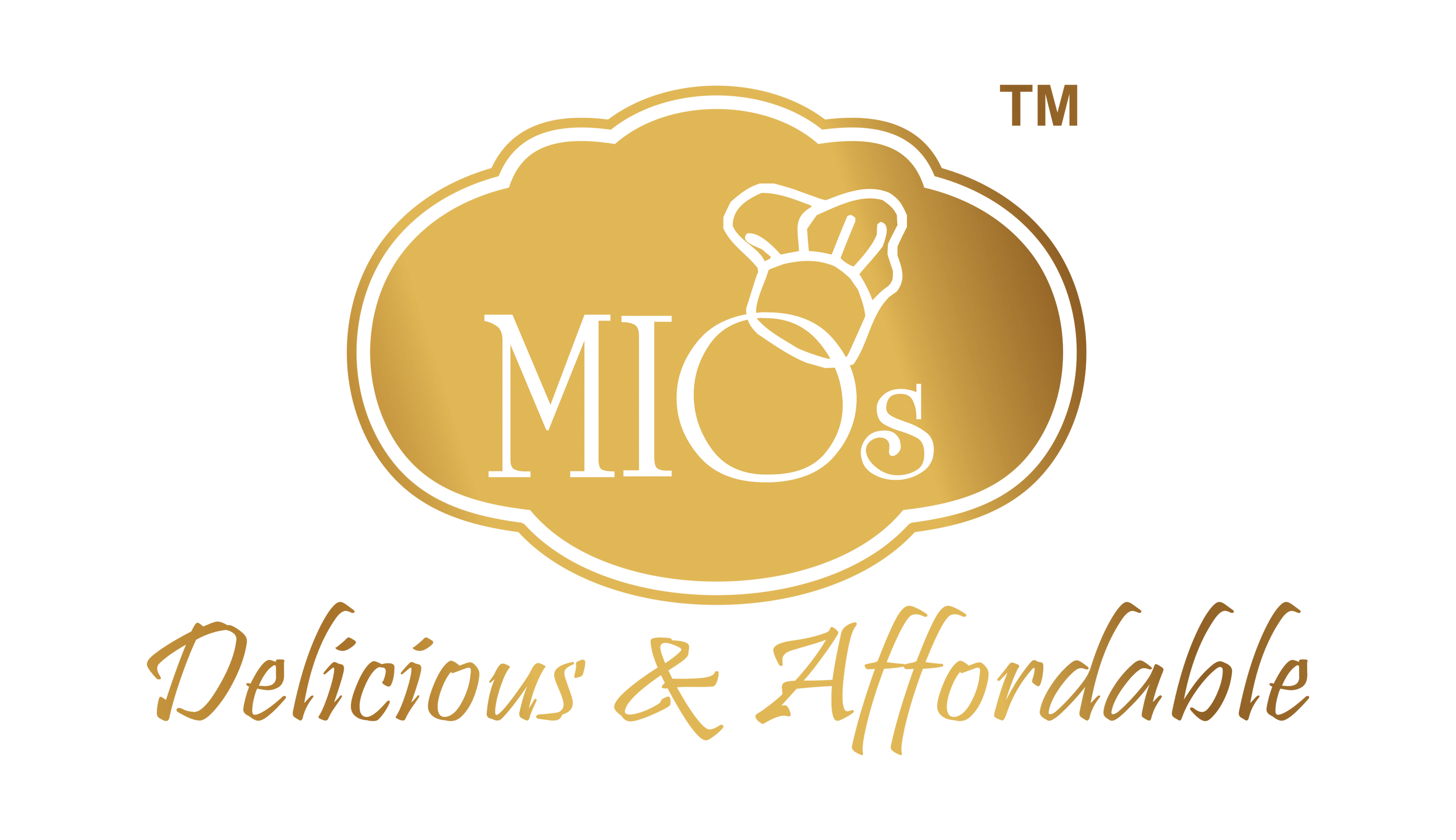 Mios Kitchen